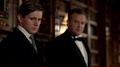 3x04 - downton-abbey photo