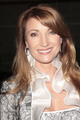 4th Annual Christopher and Dana Reeve Foundation Gala in LA - jane-seymour photo