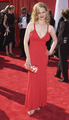 55th Annual Primetime Emmy Awards - thora-birch photo