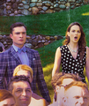 "6.01 ""Gone Maybe Gone"" - blair-and-chuck fan art"