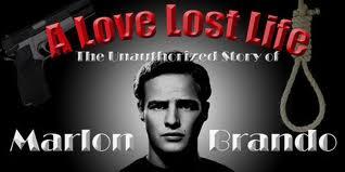 A cinta lost Life