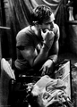 A Streetcar Named Desire - marlon-brando photo