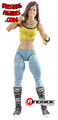 AJ Lee action figure