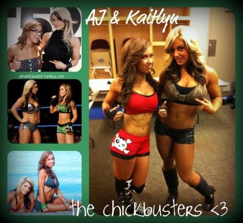 Xxx Hot naked amatuer girls