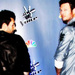 Adam and Blake - adam-levine icon