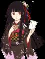 Ai Enma_Jigoku_Shoujo