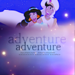 Aladdin and Jasmine - aladdin icon