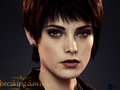 Alice Cullen BD Part 2 - twilighters wallpaper