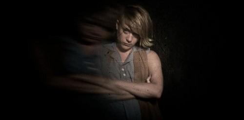 American Horror Story Asylum: Cast Promotional bức ảnh