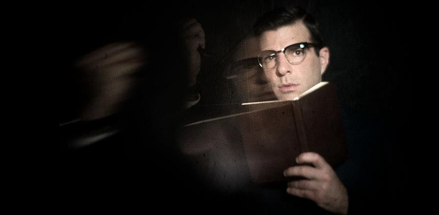 American Horror Story images American Horror Story Asylum: Cast