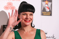 American Humane Association Hero Dog Awards 10/06/2012
