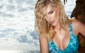 Ana Hickmann - ana-hickmann wallpaper