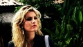 Ana's photoshoot for 'Ana Hickmann Bags' campaign [Making Of] - ana-hickmann photo