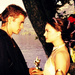 Anakin and Padme <3 - anakin-and-padme icon