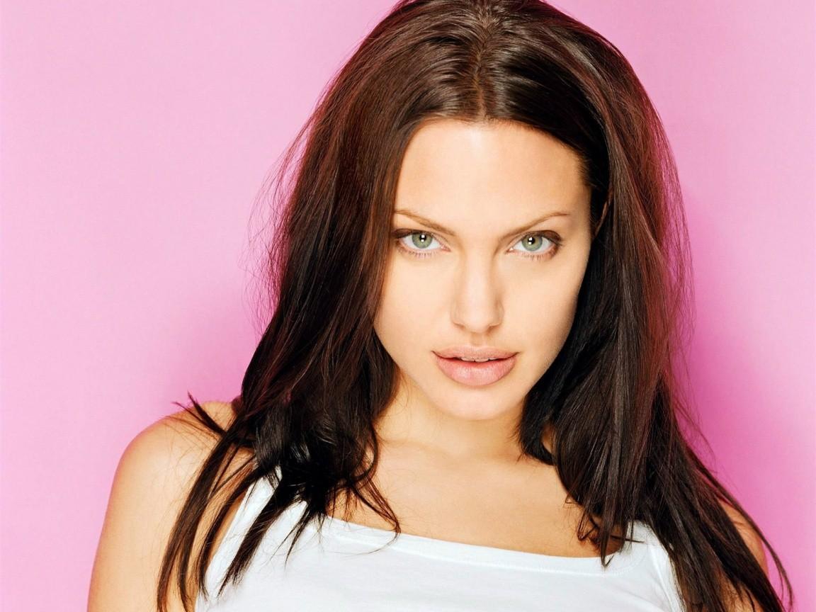 Angelina Jolie Angelina Angelina Jolie