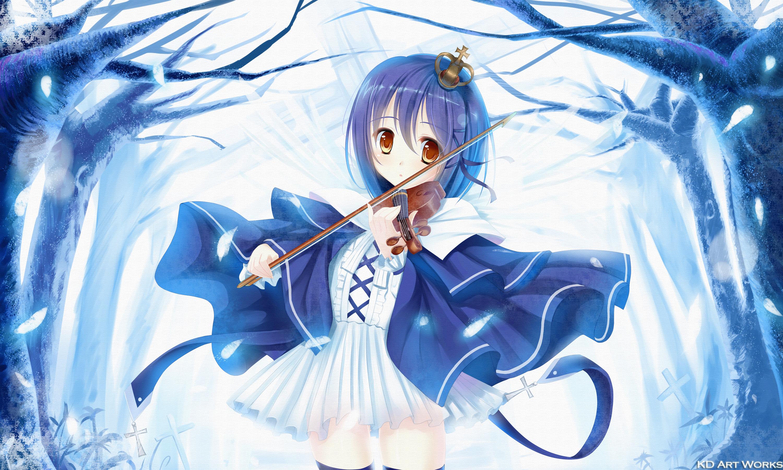 Anime-anime-32439721-3000-1800.jpg