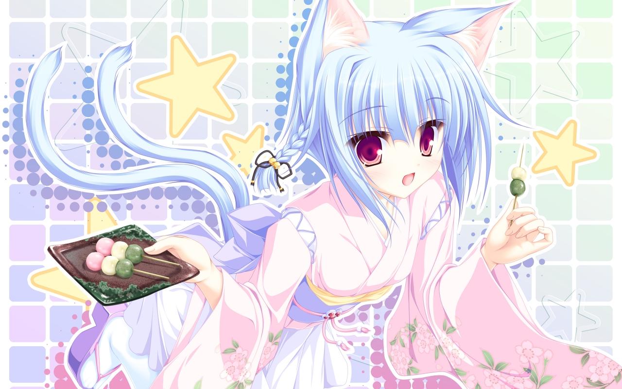 Anime Anime Wallpaper 32439777 Fanpop