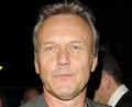 Anthony Stewart Head - anthony-stewart-head photo