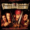 Aries Twins Favorites - Movies: Pirates of the Carribean
