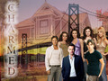 Aries Twins Favorites - TV Shows: Charmed