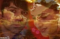 Arshi - arshi-arnav-and-khushi photo