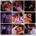 Arshi nok joke - arshi-arnav-and-khushi fan art