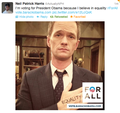 Awesome Neil - neil-patrick-harris photo