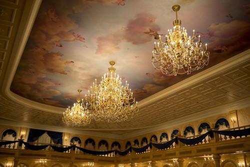 BATB - Ballroom