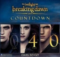 BD 2 Countdown - twilight-series photo