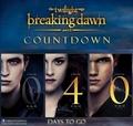 BD 2 Countdown - twilight-series photo