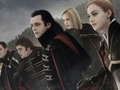 BD part 2 new still-the Volturi - twilight-series photo