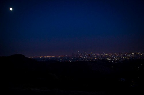 BFFTaylor & Hollywood