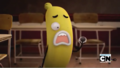 Banana Joe The Amazing World Of Gumball - the-amazing-world-of-gumball photo
