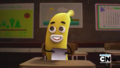 Banana Joe - the-amazing-world-of-gumball photo