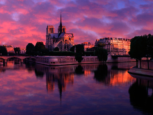 Beautiful Pictures wallpaper probably with a palace and a chateau called Beautiful Paris