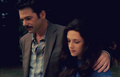 Bella and Charlie - twilight-series photo