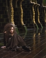 Bellatrix - bellatrix-lestrange photo