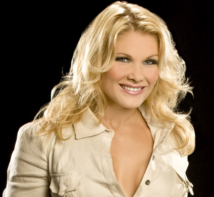 beth phoenix wallpaper probably containing a portrait entitled Beth Phoenix Photoshoot Flashback