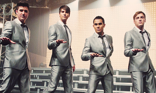 big time rush wallpaper with a business suit, a well dressed person, and dress blues titled Big Time Rush