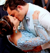 Blair & Chuck  - tv-couples icon