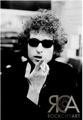 Bob Dylan Smoking's Cool - bob-dylan photo