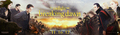 Breaking Dawn part 2 banner - twilight-series photo