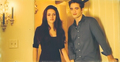 Breaking Dawn part 2 new stills [clean] - twilight-series photo