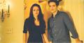 Breaking Dawn part 2 new stills [clean] - twilight-series photo
