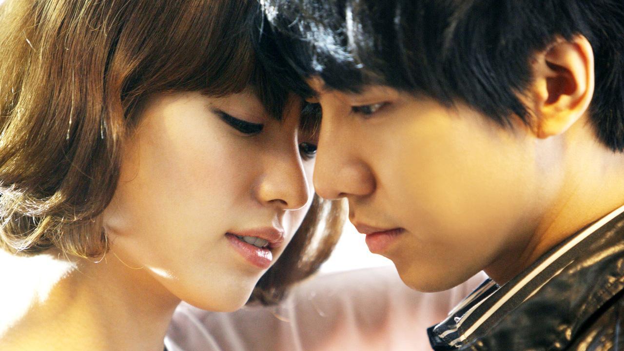 Brilliant legacy korean dramas wallpaper 32444447 fanpop