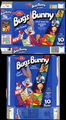 Bugs Bunny fruit snacks - whatever-happened-to photo