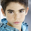 Cameron Boyce - jessie photo