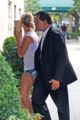 Cameron - Enters her New York City hotel - August 27, 2012 - cameron-diaz photo