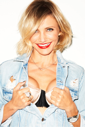 cameron diaz wallpaper probably with a portrait titled Cameron fã Art