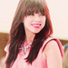 Carly icons ♥ - carly-rae-jepsen icon